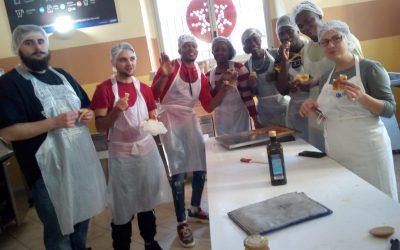 ENGIM e Compagnia di San Paolo: la formazione per il lavoro