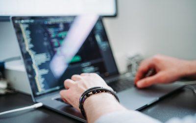 """Ancora posti disponibili per il corso gratuito per disoccupati iscritti alle categorie protette """"Formazione al lavoro – Aiutante programmatore"""""""