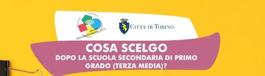 WEBINAR ORIENTAMENTO ENGIM ARTIGIANELLI PER CHI ESCE DALLA TERZA MEDIA